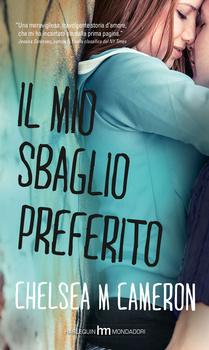 IL-MIO-SBAGLIO-PREFERITO_hm_cover_big