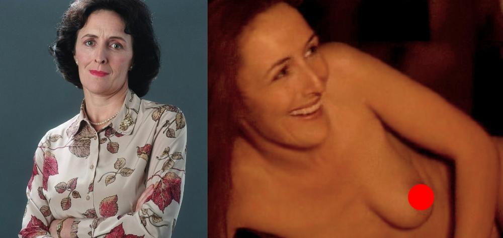 Fiona-Shaw