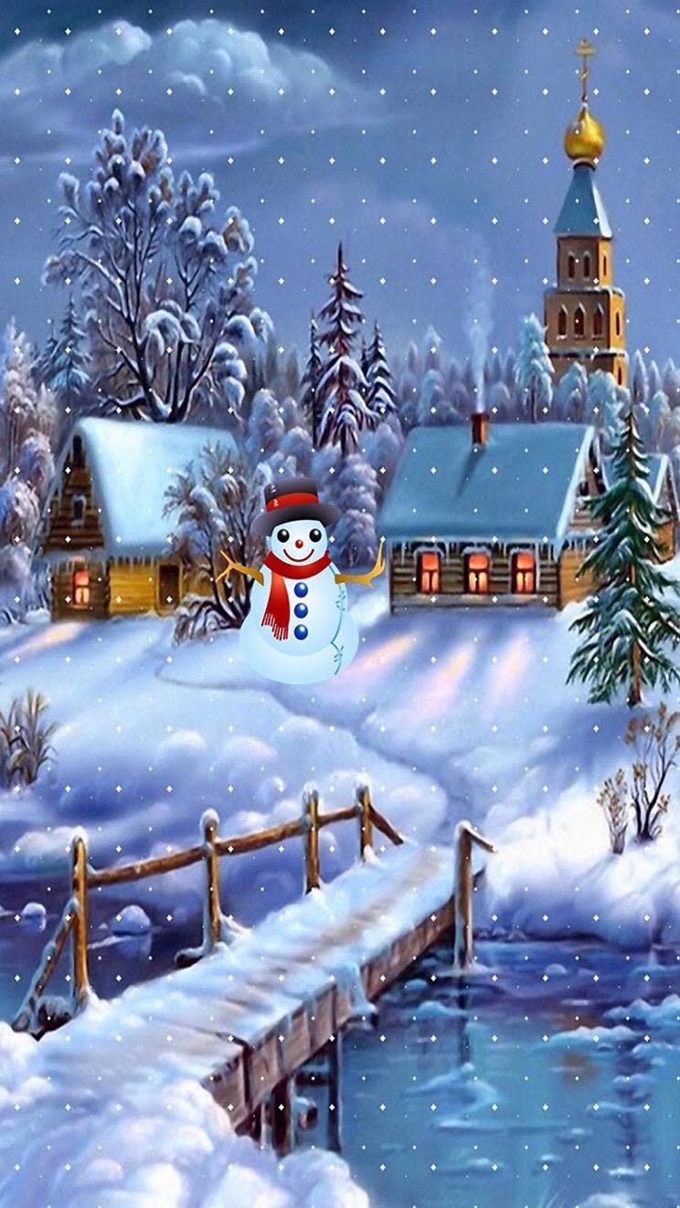 Sfondi natalizi per i vostri cellulari life is a book for Natale immagini per desktop