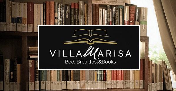 B b offre agli ospiti 2mila libri libri novit e ultime for Libri ultime uscite