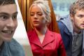 Netflix: tutte le novità in arrivo a Settembre 2018