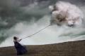 Consigli per una donna forte: la bellissima poesia di Gioconda Belli