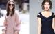 DressSure.com: vestiti alla moda e con ottimi prezzi