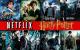 Harry Potter: finalmente arriva tutta la saga su Netflix