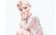 Se le Principesse Disney vestissero con abiti moderni…