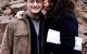 19 Foto scioccanti da dietro le quinte dei film di Harry Potter