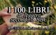 I 100 libri