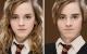 Se i Personaggi di Harry Potter fossero del Sesso Opposto